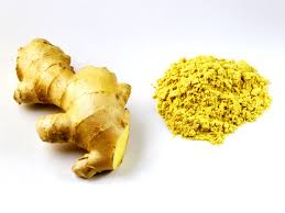 Is Ginger Root A Vegetable - ginger recipes and cooking tips
