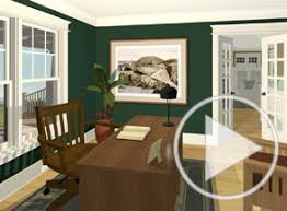 Interior Design Home Remodeling Home Designer Software For Home Design U0026 Remodeling Projects
