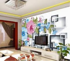 wallpaper for home interiors 3d wallpaper for tv wall units that will a statement home