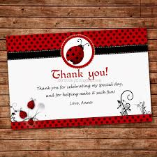 thank you note for birthday gift 9 best birthday resource gallery