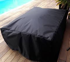 Outdoors Furniture Covers by Outdoor Furniture Covers The Canvas Company