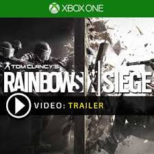 siege xbox one buy rainbow six siege xbox one code compare prices