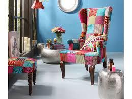 fauteuil kare design fauteuil fauteuil patchwork unique armchair patchwork upholstered