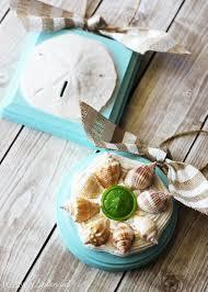 best 25 souvenirs ideas on sea shells decor