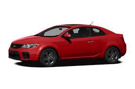 used lexus suv spokane wa used cars for sale at wendle motors in spokane wa auto com