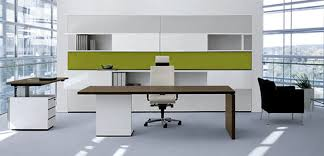 Interior Design Office by Office Furniture Interior Lightandwiregallery Com