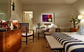 Guest Bedroom And Office - bedroom nice home office in bedroom and bedroom amazing home