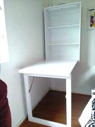 table attached to wall fold down table attached to wall fold down table wall mounted