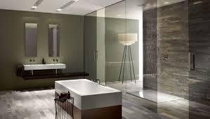 cuisine fust baignoires schmidlin fust cuisine salle de bains bathrooms