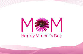 happy mother day cards 5 coloring kids