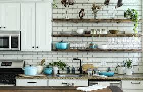 kitchen backsplash ideas 2020 cabinets 6 top trends in kitchen backsplash designs for 2020