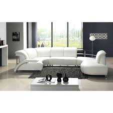Restoration Hardware Settee Sofas Fabulous Mc Extra Long Sofa Brylanehome Studio Stretch