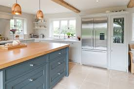 kitchen island worktops uk maple island worktop bordercraft