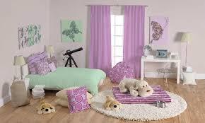 chambre couleur lilas chambre fille couleur lilas