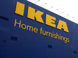 las vegas wedding registry newlyweds ikea refuses to help with flawed gift registry ktnv