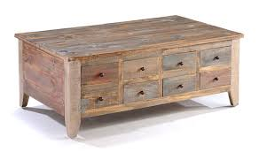 Coffee Tables Rustic Wood Coffee Table Rustic Storage Coffee Table West Elm Review Rustic