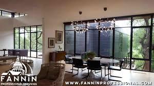 fannin professional services u0026 window cleaning austin tx