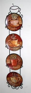 Coffee Kitchen Decor Ideas Coffee Themed Kitchen Decor Free Home Decor Techhungry Us