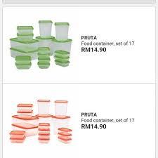 Ikea Malaysia 2017 Catalogue Personal Shopper Ikea Malaysia Personal Shopper Ikea Malaysia