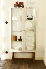 Ikea Stockholm Glass Door Cabinet Stockholm Cabinet Functionalities Net