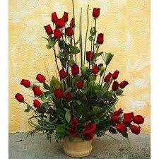 flowers san antonio san antonio florist flower delivery by the tuscan florist