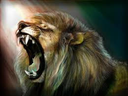male lion wallpapers roar archives simply wallpaper just choose and download