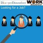 receptionist jobs in downriver michigan downriver jobs and employment in the downriver area