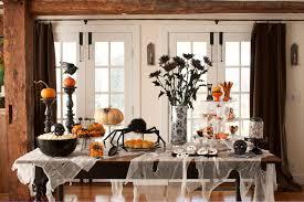 halloween home decor ideas scary stylish glamorous halloween decor rug blog by doris