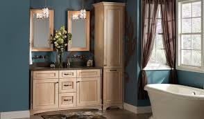 Merrilat Cabinets Merillat Bathroom Vanities U0026 Cabinets Auburn Hills Lapeer Mi
