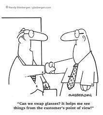 target belton mo black friday hours 15 best career humor images on pinterest funny stuff hilarious