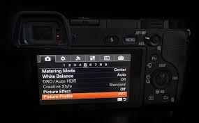 sony a6000 low light 25 tips for getting the most out of your sony a6300 colby brown