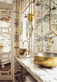 gold bathrooms bathroom gold bathroom marble bathrooms ideas small tile design