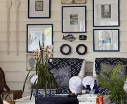 themed house decor ideas to create a lake house decor