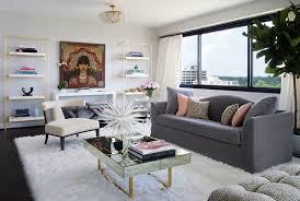 Fashion Home Interiors Houston Home Interiors Usa Catalog Coryc Me