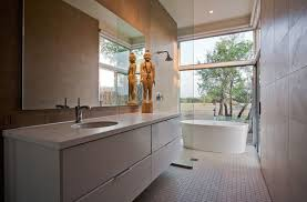 Small Bathroom Designs With Shower And Tub How You Can Make The Tub Shower Combo Work For Your Bathroom