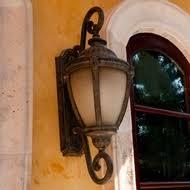 Discount Outdoor Wall Lighting - outdoor lighting security lighting u0026 landscaping lighting