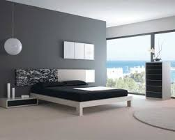 bedrooms awesome high tech bedroom interior with thick pile