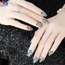 compare prices on leopard nail online shopping buy low price