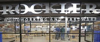 rockler black friday rockler woodworking expands to handle renewed interest in diy