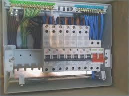 wiring diagram for rcd wynnworlds me