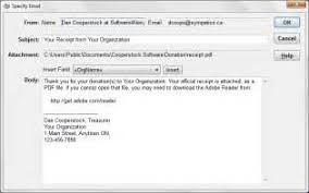 How To Send A Resume Online by By The Monster Career Coach Applying For A Job These Days More