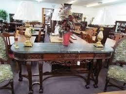 Antique Dining Room Table by 65 Best Dining Room Furniture Images On Pinterest Dining Room