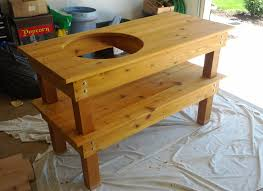 xl big green egg table plans pdf big green egg table plans pdf f29 about remodel fabulous home decor