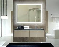 backlit bathroom vanity mirror backlit bathroom vanity mirror bathroom vanity mirror the best
