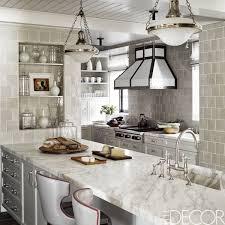 gray and white kitchen ideas best grey kitchen ideas gray kitchens