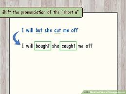 Boston Accent Memes - how to fake a chicago accent 11 steps with pictures wikihow