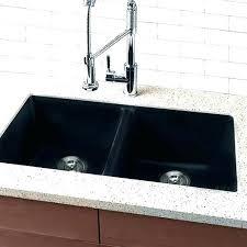 Composite Kitchen Sinks Uk Black Granite Kitchen Sinks Granite Composite Kitchen Sinks Black