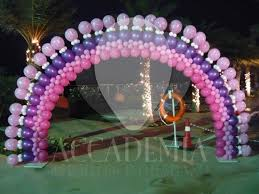 balloon arch happy new years balloon arches gemar link balloon arch by bubbly