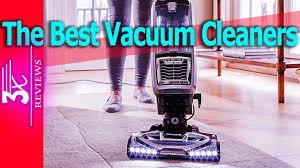 The Best Vaccum Best Vacuum Cleaner 2018 Best Vacuum Cleaner For Home Youtube