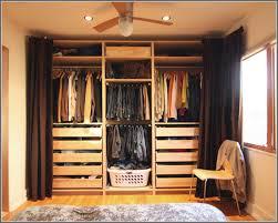 Wooden Closet Shelves by Wood Closet Organizers Target U2013 Best Storage Ideas